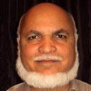 Aardvark: Abdul Khan - abdulkhan